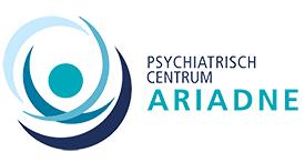 Psychiatrisch Centrum Lede